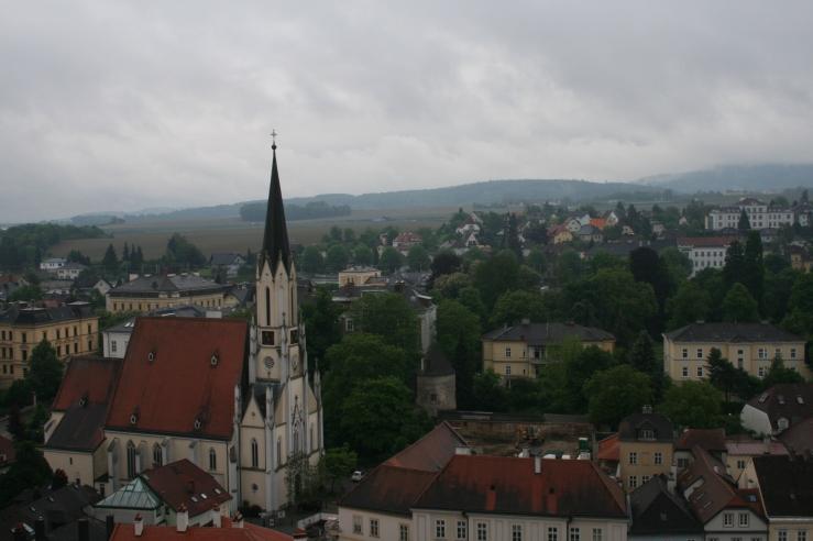 Austria Picture