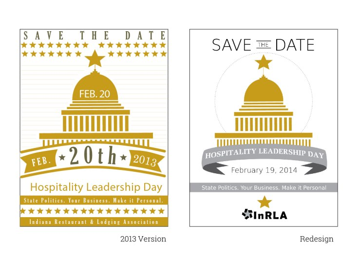 Save-the-date_redesign_small