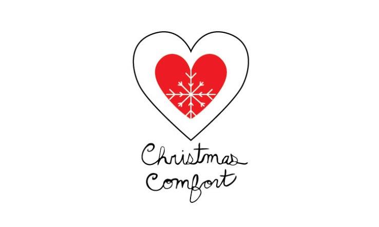 christmas_comfort