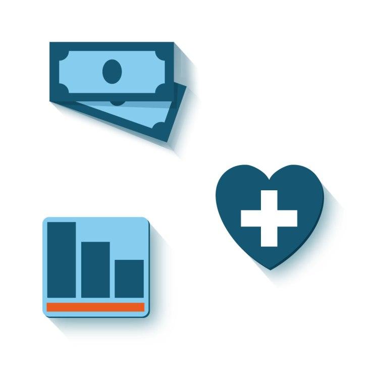 Legislative Packet Icons