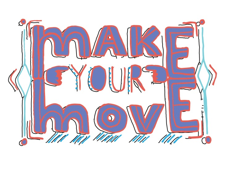 Make_your_move