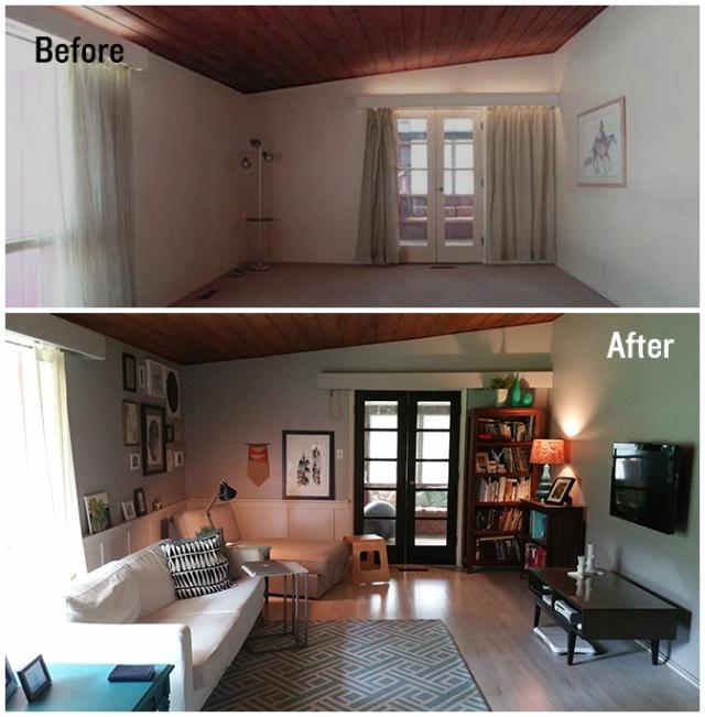 ba_livingroom