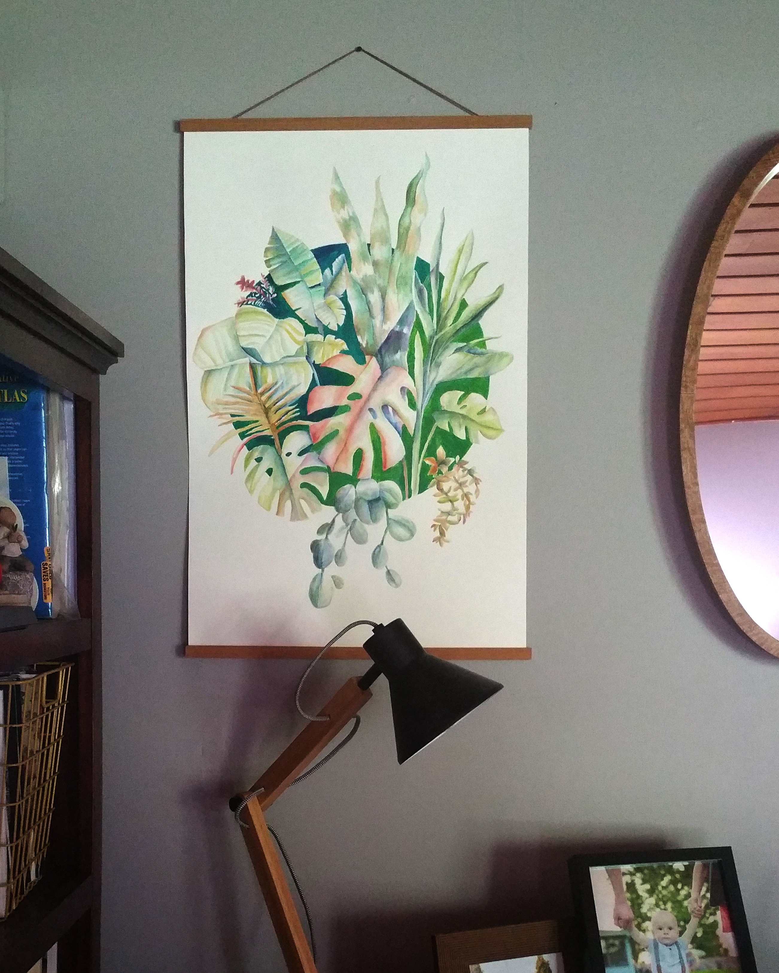 plant_painting_wall