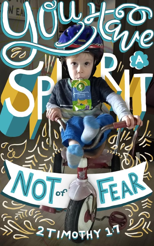not_of_fear2