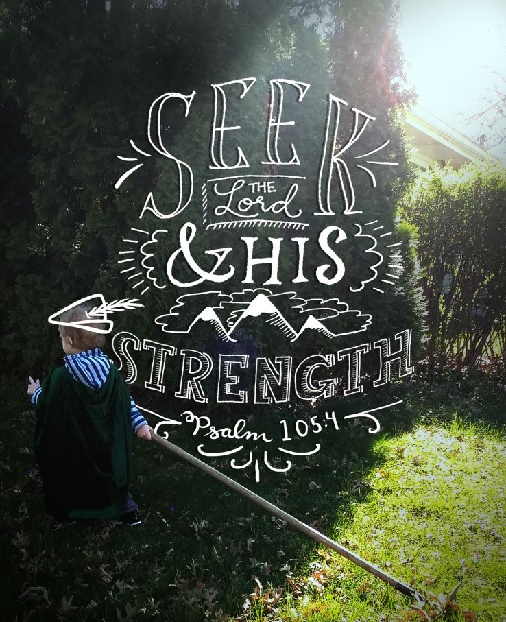seekthelord_large