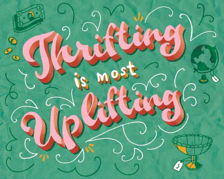 thrifting_is_uplifting