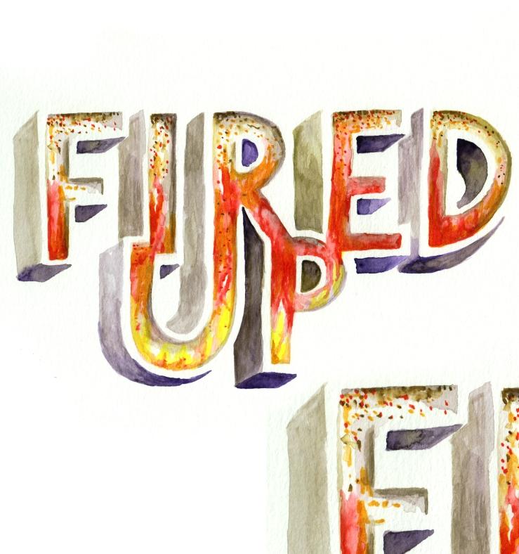 FiredUP_large