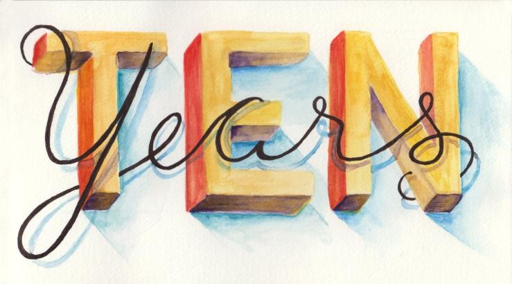 ten_yearsLarge