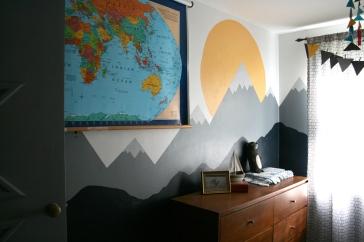 Mural1a